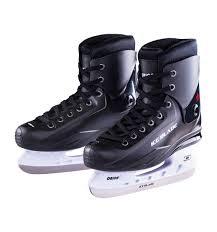 Коньки хоккейные ICE BLADE <b>Orion</b> (42)