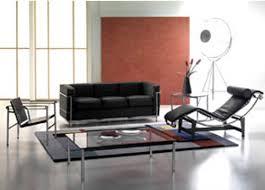 architectureconnections architecture furniture part 2 furniture by architects architect furniture