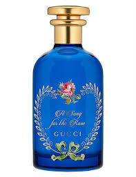 <b>Gucci</b> | David Jones - A <b>Song</b> for the Rose Eau de Parfum 100ml