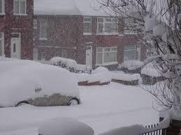 <b>Winter</b> of 2010–11 in Great Britain and Ireland - Wikipedia