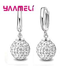 Detail Feedback Questions about YAAMELI <b>Hot Sell</b> Good Quality ...