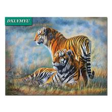 <b>Picture</b> Two Tiger reviews – Online shopping and reviews for <b>Picture</b> ...