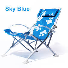 comfortable patio chairs aluminum chair: outdoors fishing chairs sun loungers outdoor folda