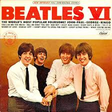 Image result for beatles album covers