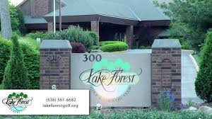 lake forest country club golf in lake st louis lake forest country club golf in lake st louis