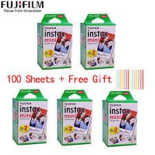 Купите foto онлайн в приложении AliExpress, бесплатная ...