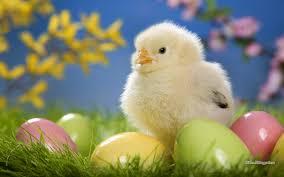 Bildresultat för påsk
