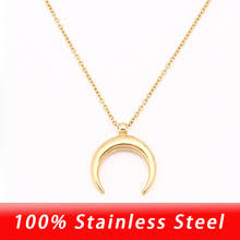 Buy <b>crescent stainless steel</b> and get free shipping on AliExpress.com