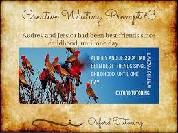 Creative writing year   Journal Buddies