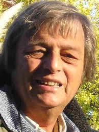 Ecivain Jean-Claude MARTIN - JCM