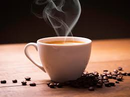 Image result for global warming will cause coffee crops in Colombia.
