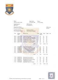 1st class honours doc mittnastaliv tk 1st class honours
