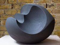 James Oughtibridge: лучшие изображения (32) | Скульптура ...