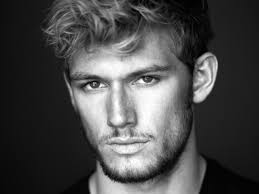 Alex Pettyfer Height - How Tall