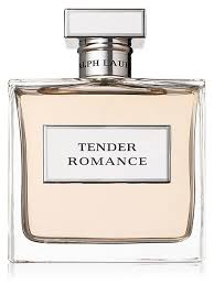 <b>Ralph Lauren Tender</b> Romance Eau de Parfum | TheBay
