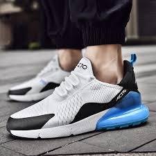 Online Shop Shoes Men <b>Sneakers</b> Summer Ultra Boosts Zapatillas ...