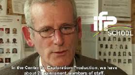 Jean-<b>Pierre Roy</b>, ancien Directeur du Centre Exploration-Production - th-278x170-jean-pierre_roy.jpg