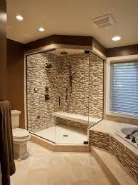 bathroom recessed lighting design photo exemplary recessed bathroom recessed lighting ideas