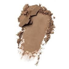 <b>Bronzing</b> Powder | <b>Bobbi Brown</b> South Africa E-commerce Site