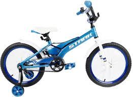 <b>Детские</b> велосипеды от 5-6 лет до 9 лет (18-20 дюймов), купить ...