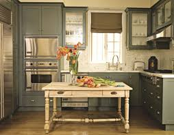 Country Kitchen Layouts The Most Stylish Country Kitchen Design With Regard To Really