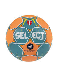 <b>Мяч SELECT</b> MUNDO <b>Select</b> 10313658 в интернет-магазине ...