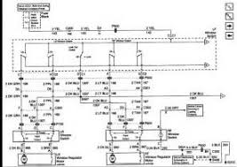 pontiac montana wiring schematics image similiar 2000 pontiac montana wiring diagram keywords on 2000 pontiac montana wiring schematics