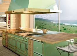 Colored Kitchen Appliances Brights Pastels And Neutrals Luxury Colorful Kitchen Appliances