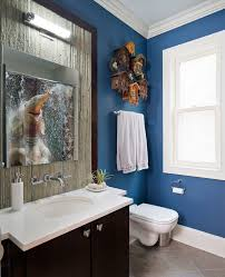 small bathroom clock: brilliant innovative coo coo clock in bathroom transitional with decorating for bathroom clock
