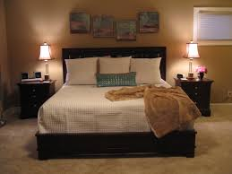 Small Master Bedroom Layout Small Master Bedroom Layout Ideas Brown Wooden Cabinet Small Cozy