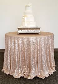rectangular dining table cover cloth knitted vintage: champagne glitz sequin table cloth sequin tablecloth glitz tablecloth sequin cake tablecloth