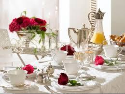"""Résultat de recherche d'images pour """"petit déjeuner romantique"""""""
