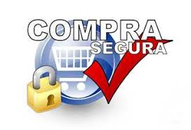 Resultado de imagen para imagenes de compras seguras