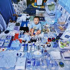 ideas light blue bedrooms pinterest: bedroom mesmerizing blue color for bedroom paint room light reel foto jeongmee yoon boys versus girls the pink project