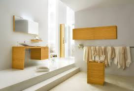 pics of bathroom designs: grey bathroom design grey bathroom design grey bathroom design