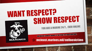 marine corps support facility blount island blount island online victims get help now