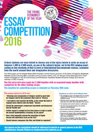 importance of college education essay   pay us to write your essay    importance of college education essay