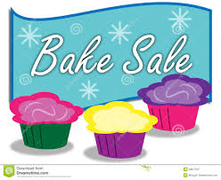 bake cupcake stock photography image 23354002 bake royalty stock photography
