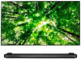 Купить OLED <b>телевизоры</b> – в официальном интернет-магазине ...