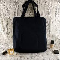 Wholesale <b>Washed Canvas</b> Bags for Resale - Group Buy Cheap ...