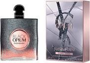<b>Sensai The Silk</b> Eau de Parfum 50 ml