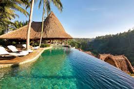 Image result for honeymoon hotel di bali