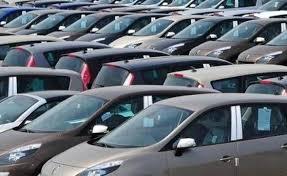 Application du nouveau cahier des charges sur l'activité automobile: Le gouvernement joue les prolongations
