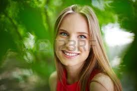 Image result for pictures of people looking satisfied