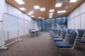 <b>Конференц</b>-залы <b>30</b>-300 мест » Туроператор АНГЕЛС-ТУР ...