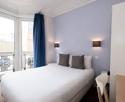 HOTEL <b>AUGUSTE</b> - Updated 2020 Prices, Reviews, and Photos ...