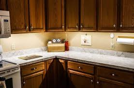 find the right and great under cabinet lighting for your kitchen cabinet lighting modern kitchen