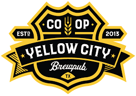 general manager job description yellow city co op brewpub general manager job description