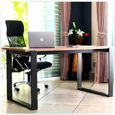 home office furniture awesome simple ikea awesome all solid wood desk minimalist modern simple scandinavian ikea amazing writing desk home office furniture office