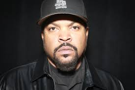 <b>Ice Cube</b> Ponders Whether George Floyd Death Should Spark ...
